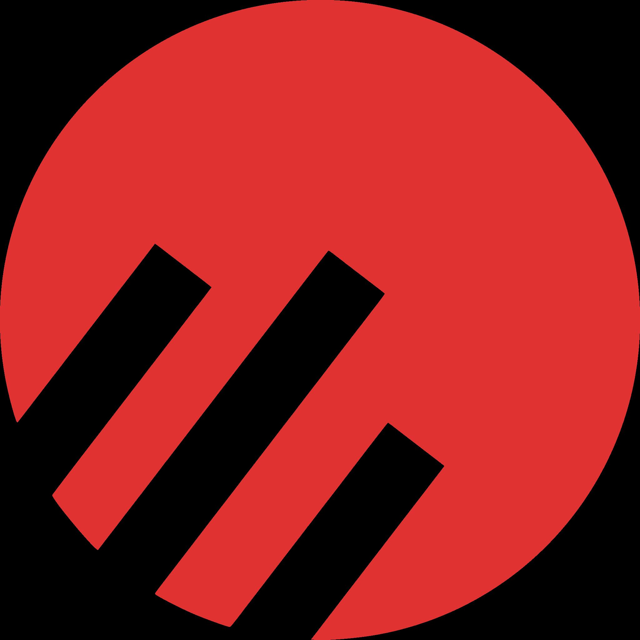 Responsyble logo
