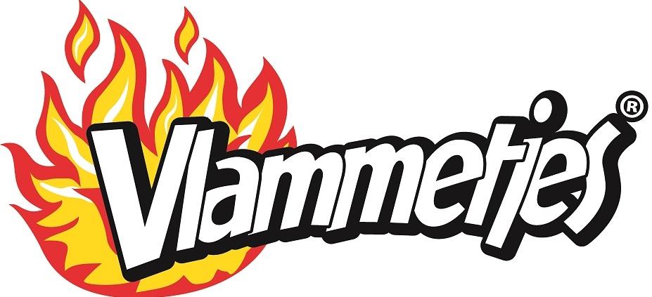 VLAMMETJES IS WEER F**KING HOT ONDER JONGEREN
