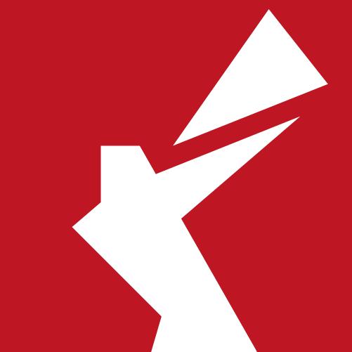 Propaganda3 logo