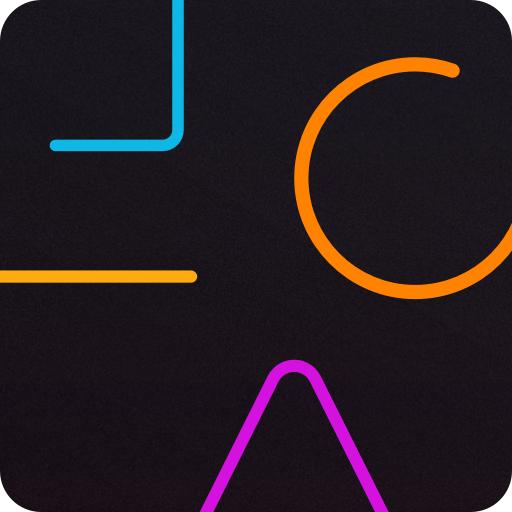 Endeavour - The Digital Marketing Group logo