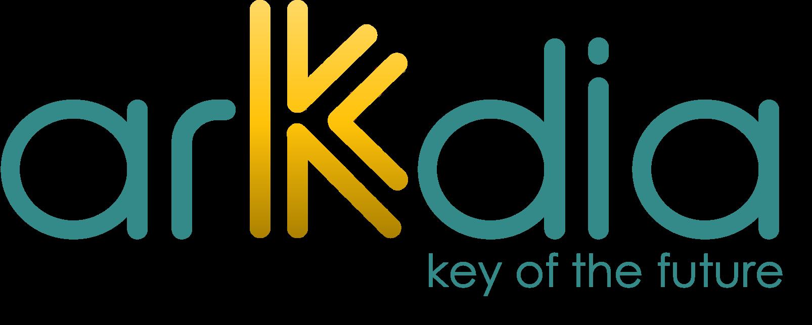 arKdia - Aplicación Web