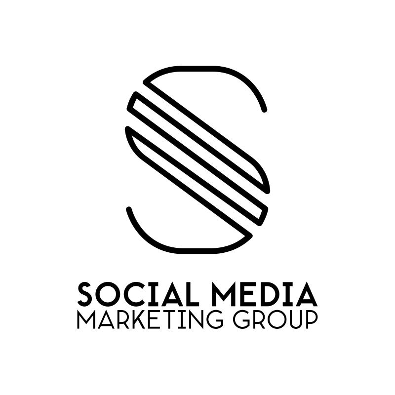 Social Media Marketing group logo