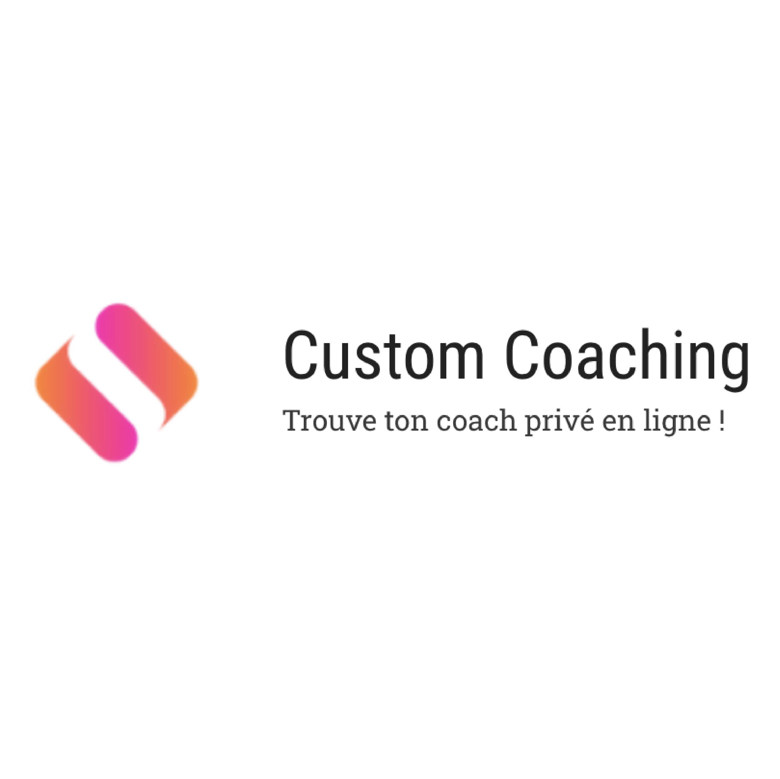 Stratégie d'acquisition - Publicité en ligne