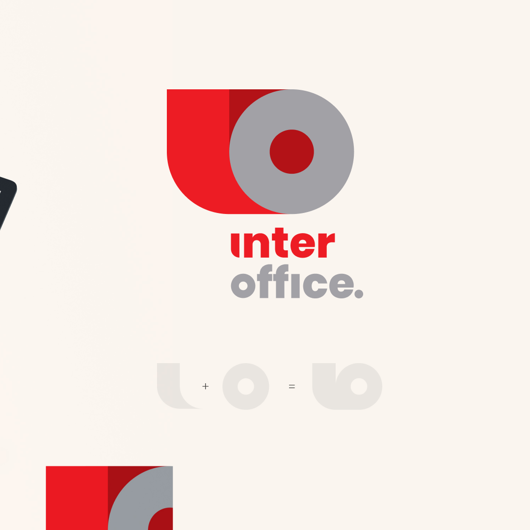 InterOffice - Online Advertising
