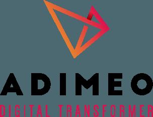 ADIMEO logo