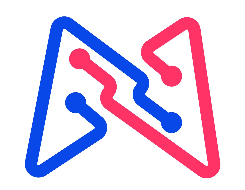 MyCWeb logo
