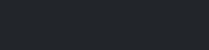 Obodo logo