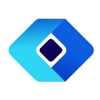 Cubic Digital Inc. logo