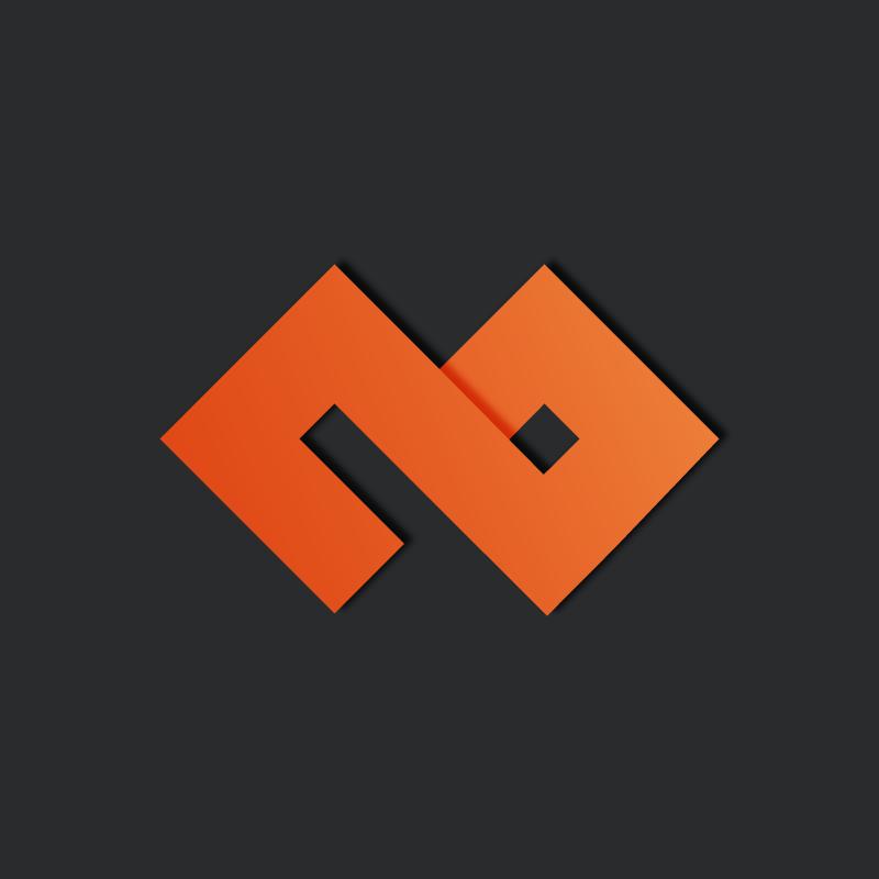 Emotive Lab logo