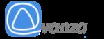 Avanza Consultoría Tecnológica logo