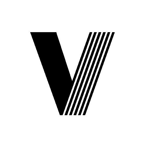Velvet Media Italia Srl logo