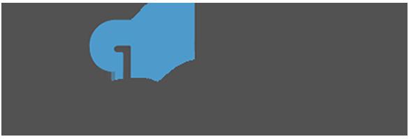 Graftilus logo