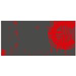 B ET C communication logo