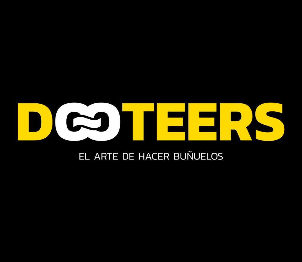 DOOTEERS - Diseño Gráfico