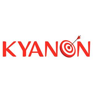 Kyanon Digital logo