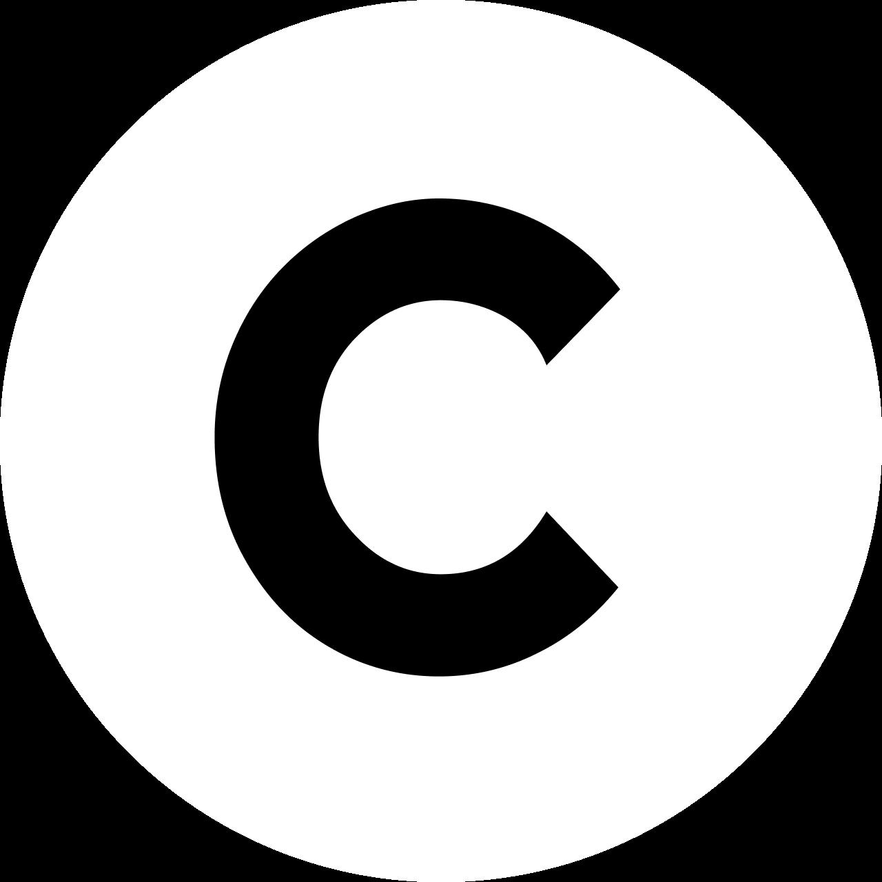 Coteries SA logo