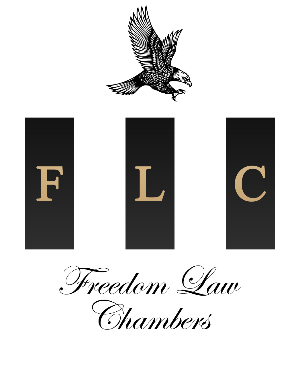 Freedom Law Chambers - Anand Ramlogan SC - Website Creation