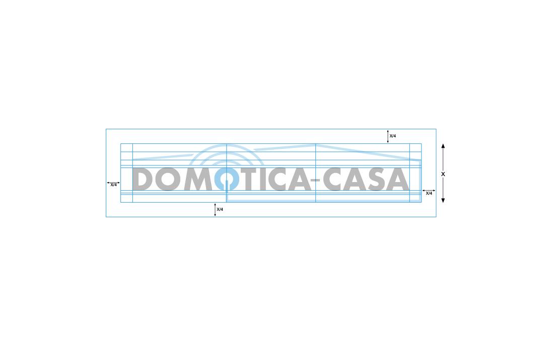 Domótica Casa Branding - Branding & Positioning