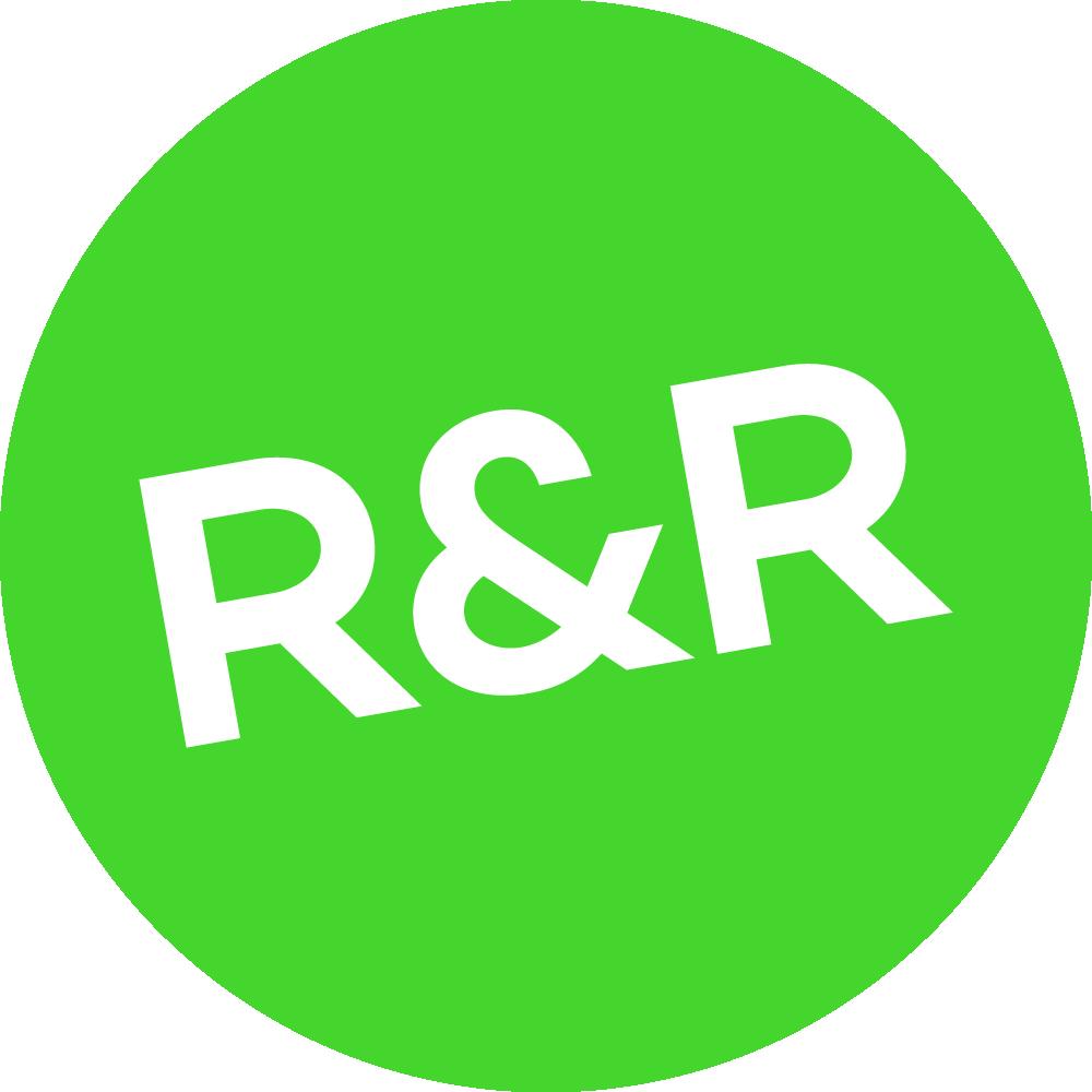 Remy&Remy  Gesundheitskommunikation GmbH logo