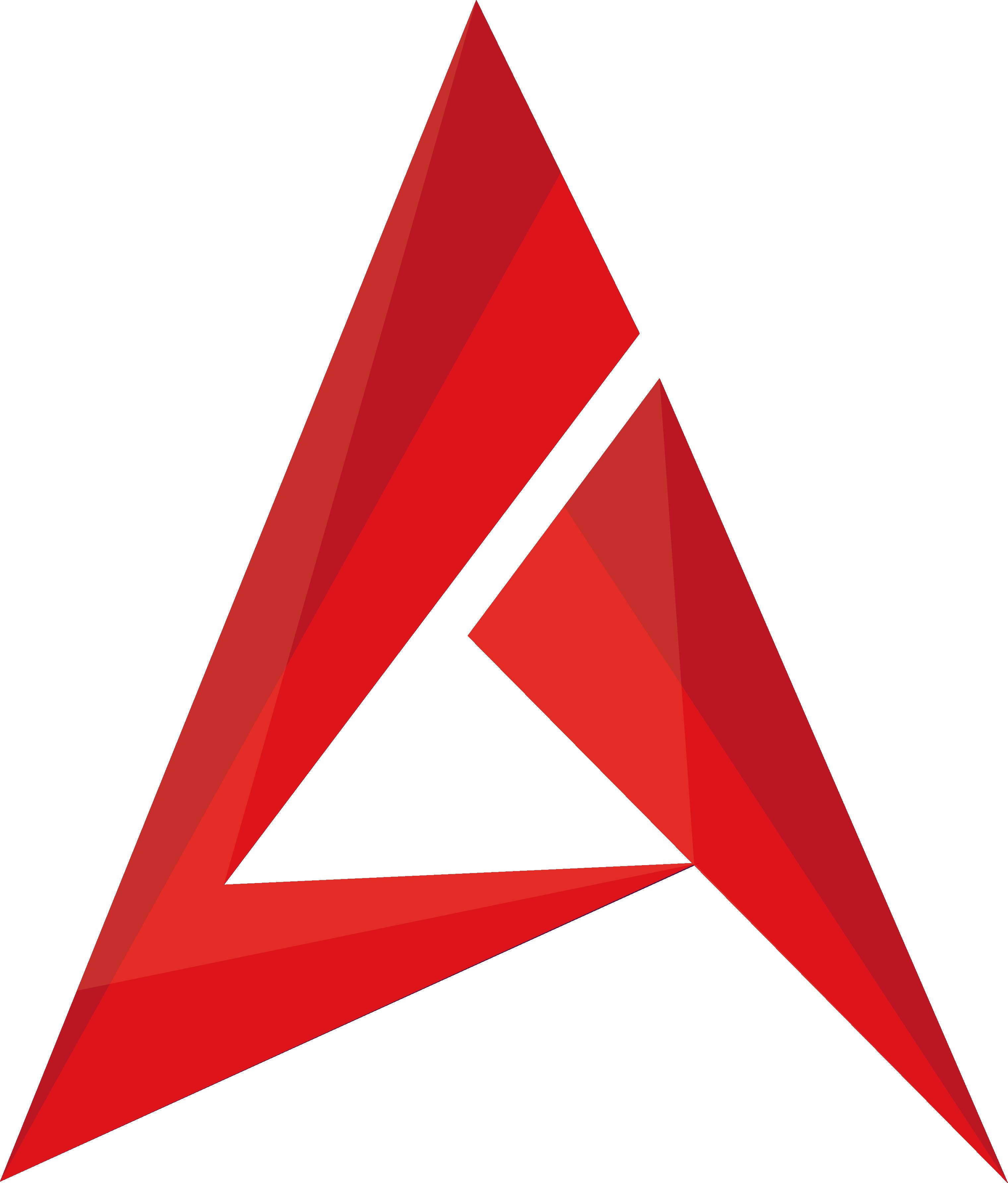 AppInnovative Inc. logo