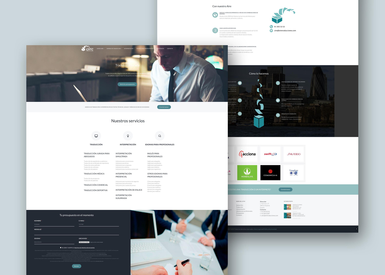 Estrategia Digital Integral de Marketing 360º