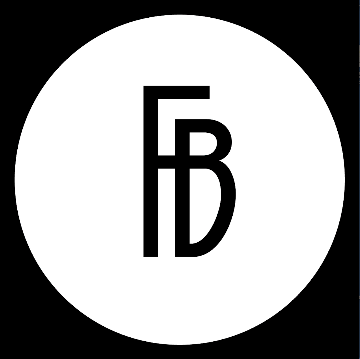 Frohe Botschaft PR logo
