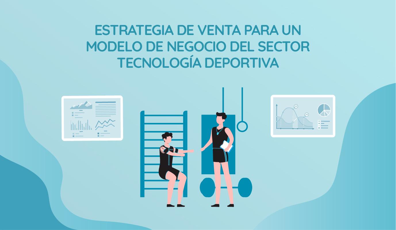 Estrategia de venta y Posicionamiento de marca - Estrategia digital