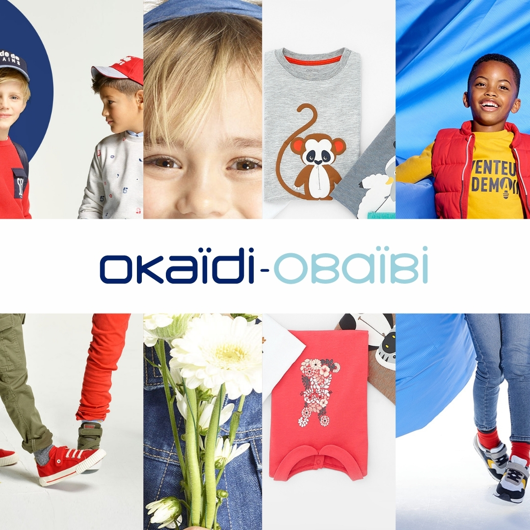 Kindermode auf Social Media - Markenbildung & Positionierung