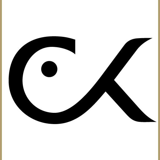 Blackfish Films logo