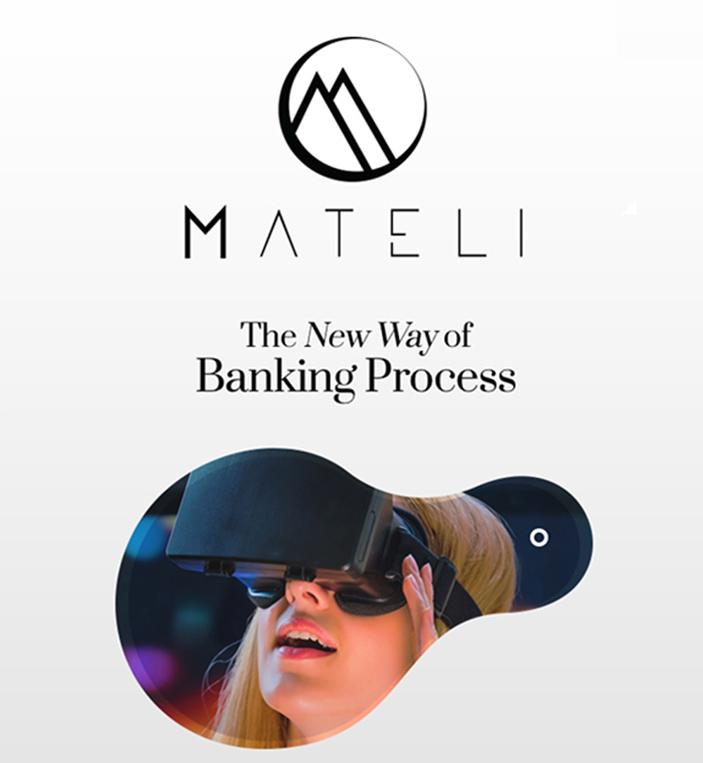 Mateli Bank