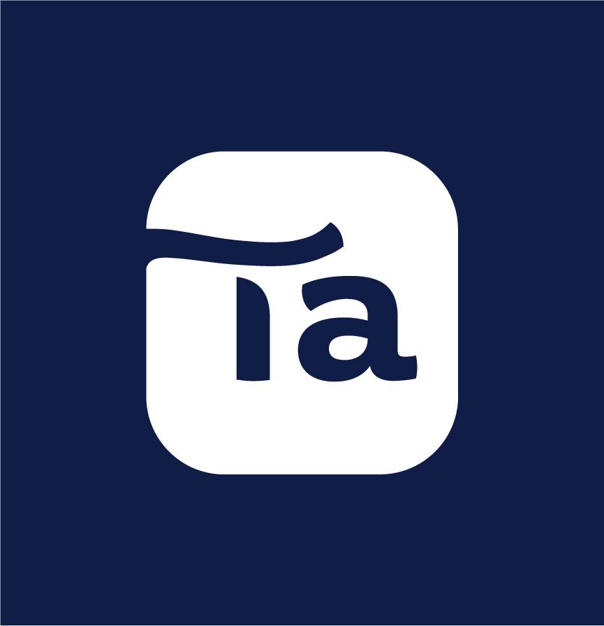 Tarasenko Agency logo