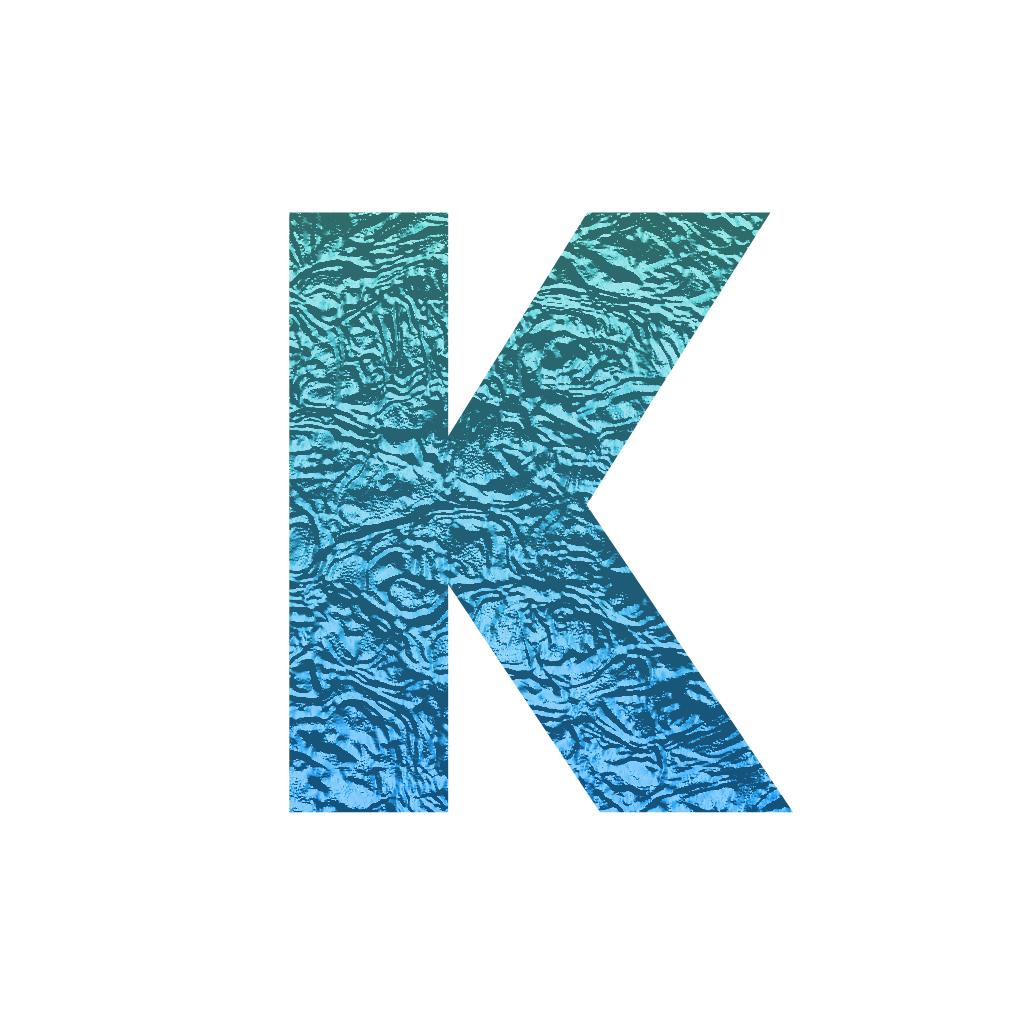 KOOLMAX - Website Creation