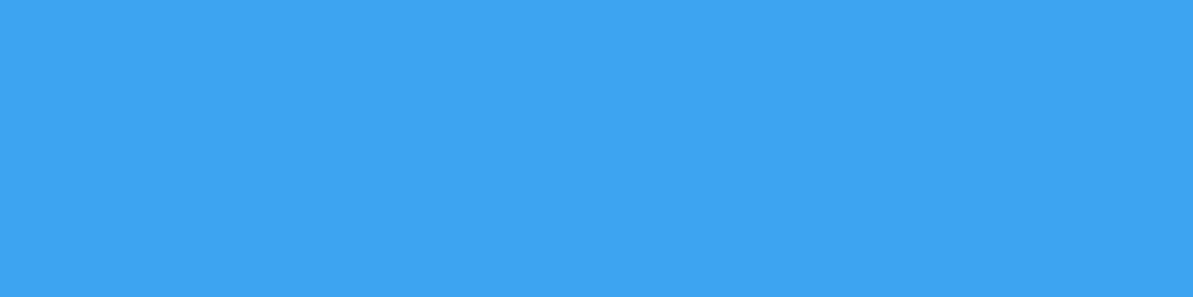 mmedien GmbH - agentur für kommunikation logo