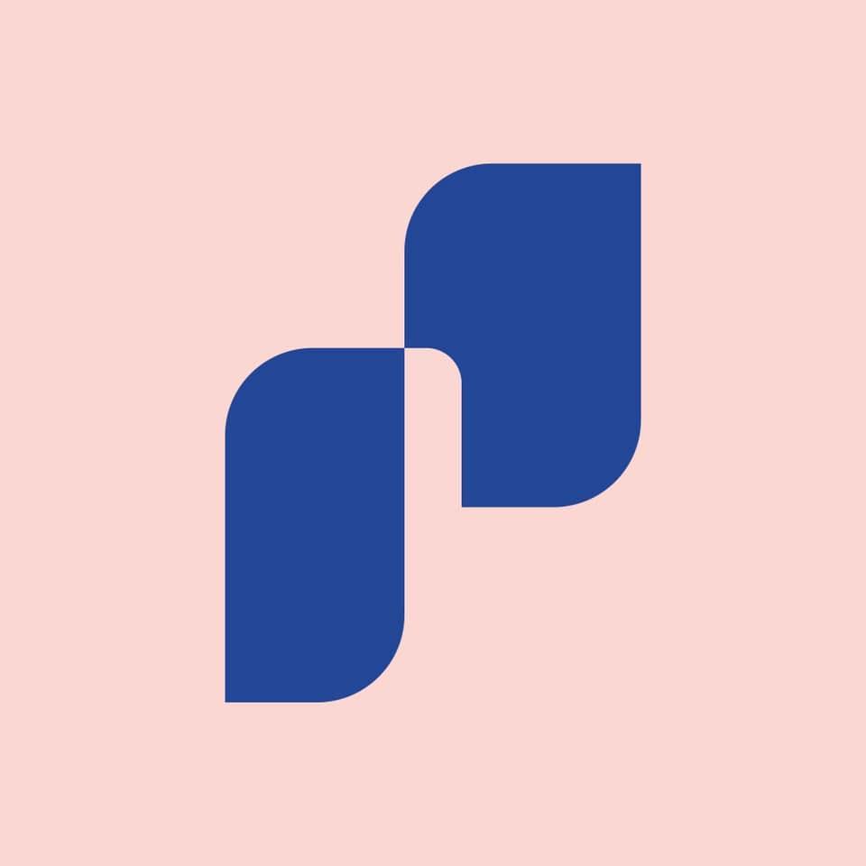 Peat Digital B.V. logo