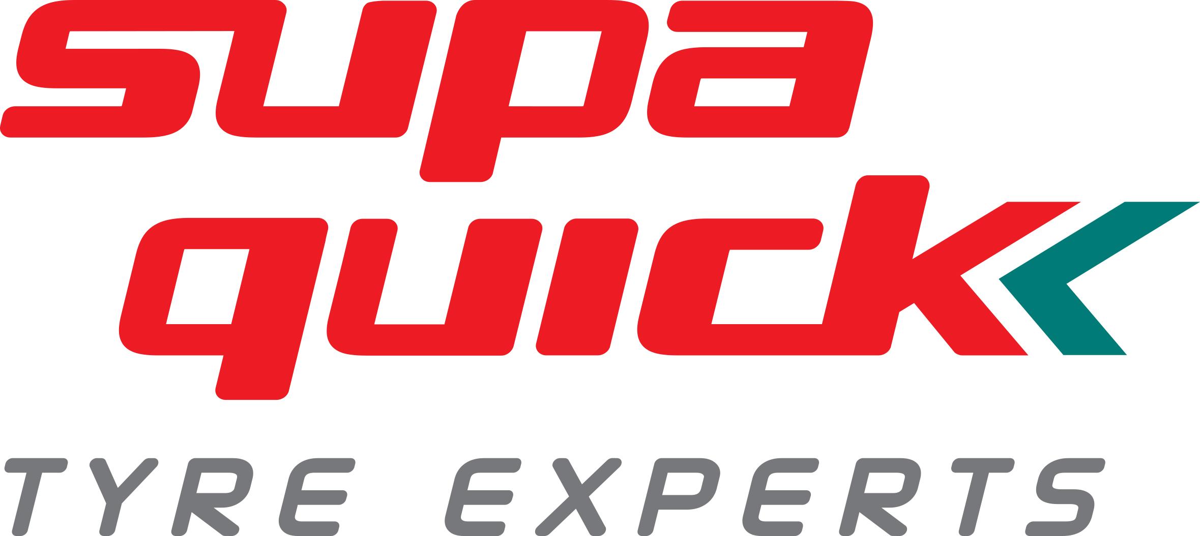 SuperQuick - Social Media