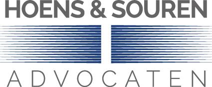 Website ontwikkeling - Hoens en Souren advocaten - Website Creatie