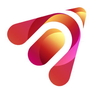Streaming Web Digital Services logo