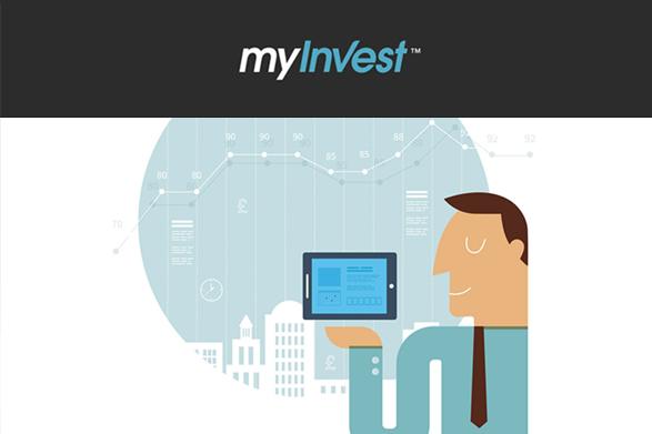 MyInvest
