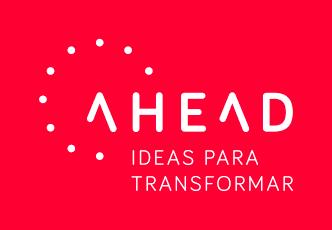 Ahead - Ideas para transformar - Branding y posicionamiento de marca