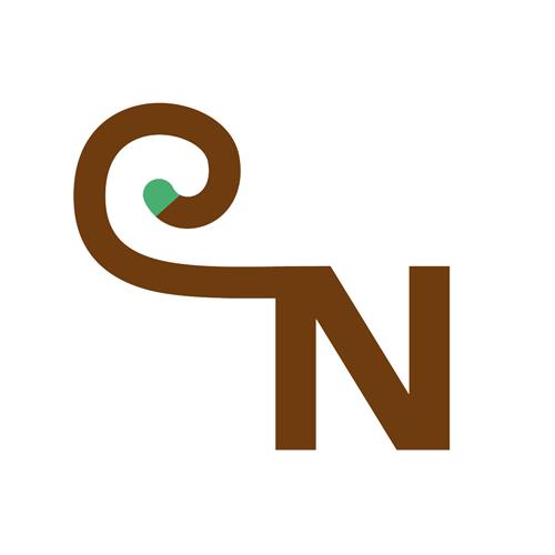 Logo The Monkey Network