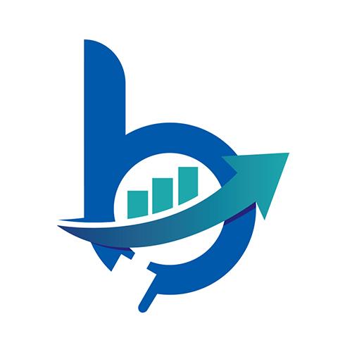 Beweb Agency logo