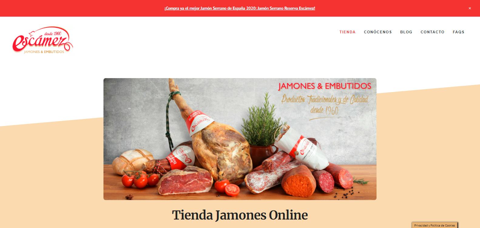 Venta, Optimización y Posicionamiento Amazon - Publicidad Online