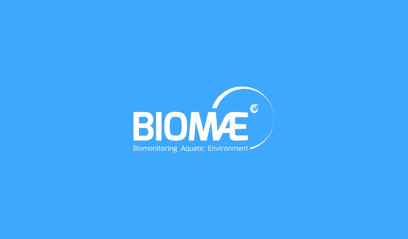 Biomae