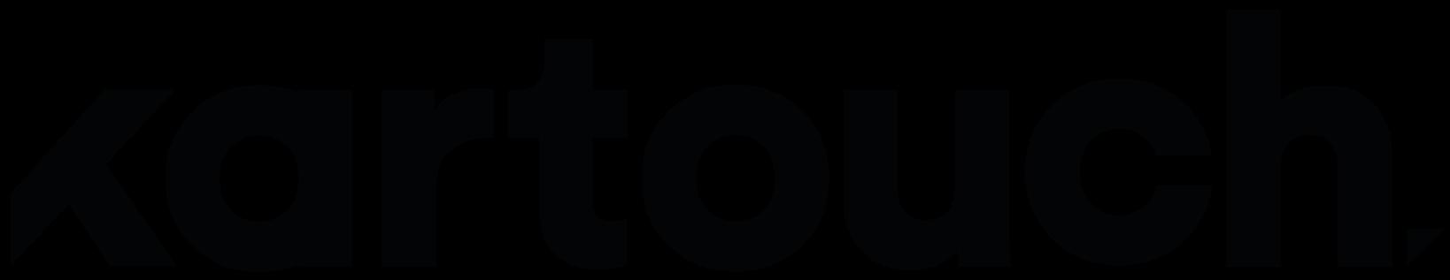 Kartouch logo