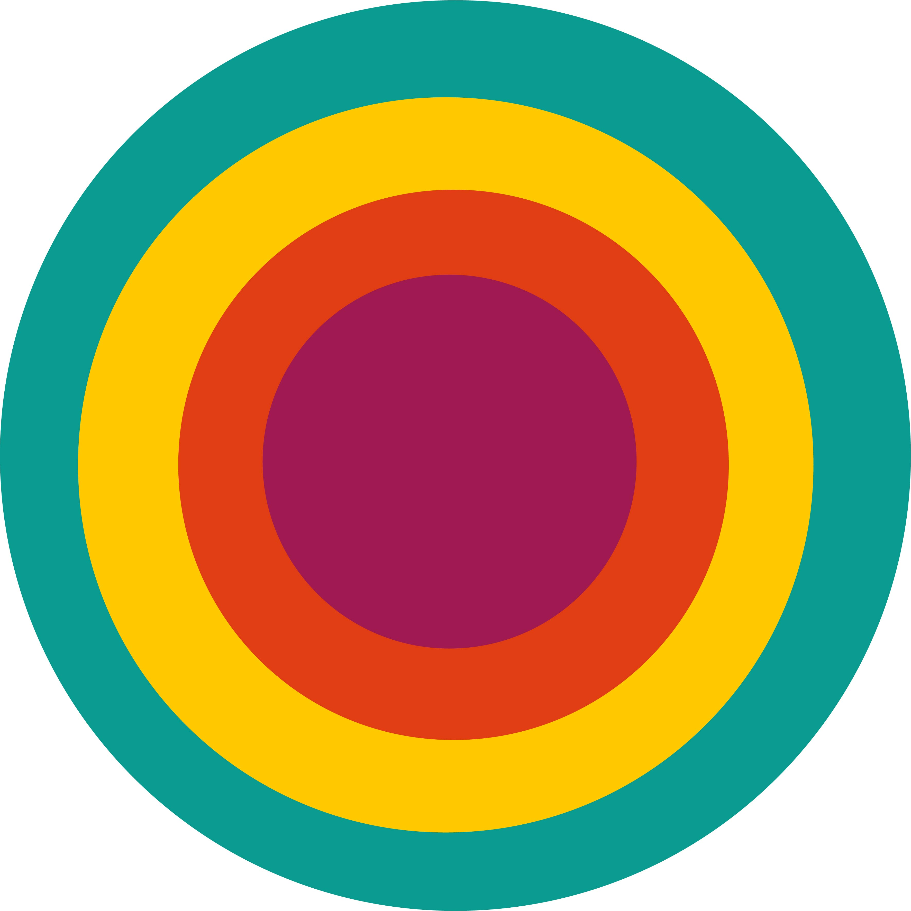 dWOW logo